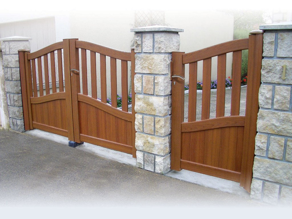 mieux vivre draguignan portails mieux vivre draguignan. Black Bedroom Furniture Sets. Home Design Ideas