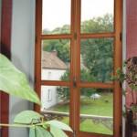 Fenêtres / Portes fenêtres - Mieux Vivre Stores et Fermetures